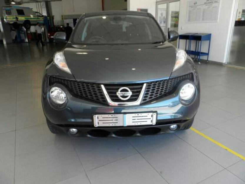 Find a used NISSAN for sale