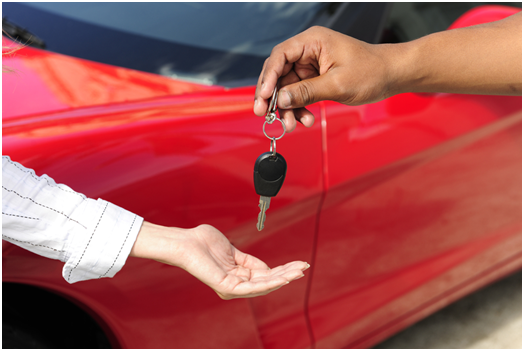 affordable car dealerships