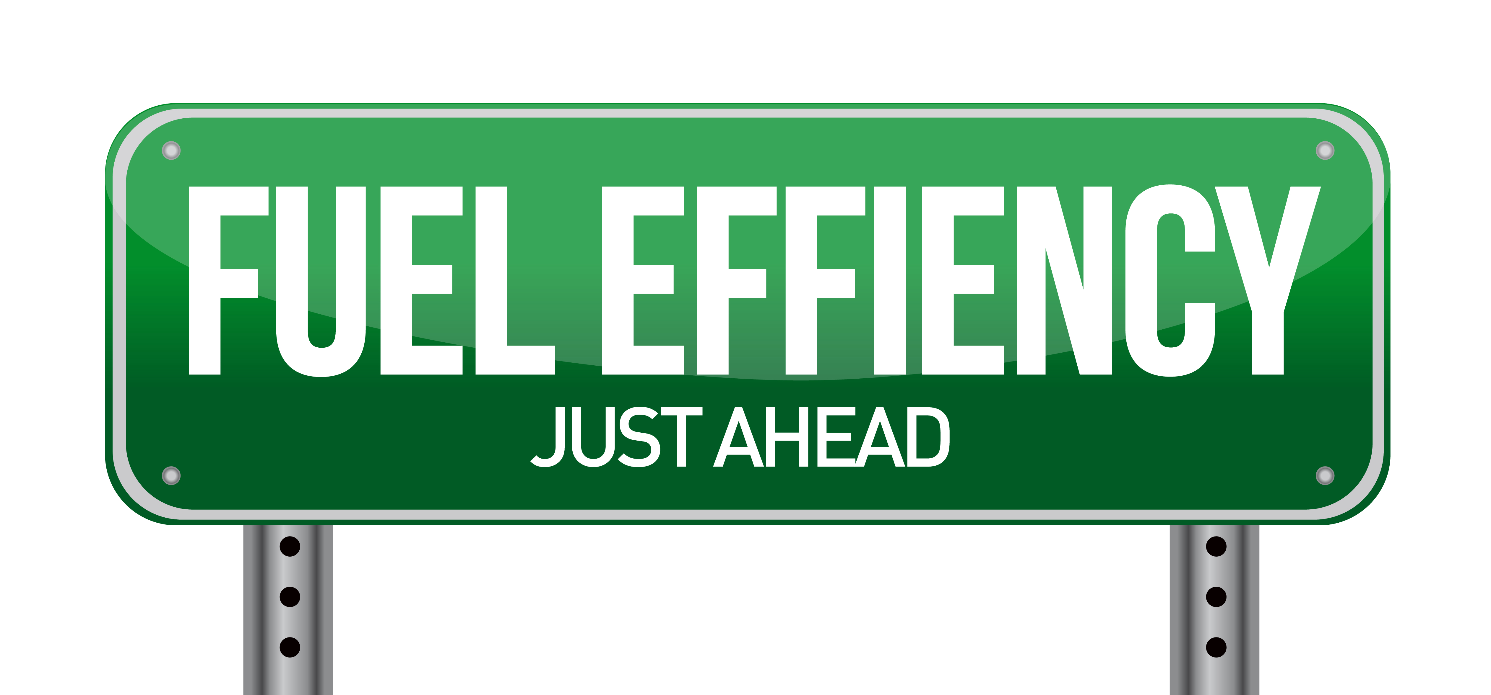 Fuel Efficiency Of Your Used Car: What To Know | Dealer News Blog ...