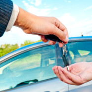Fuel Efficiency of Your Used Car: What to Know
